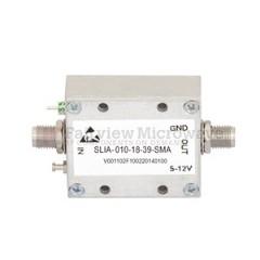 SLIA-010-18-39-SMA - Fairview Microwave | RF Amplifier