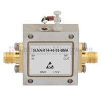 SLNA-014-40-35-SMA Image