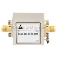 SLNA-020-35-15-SMA Image
