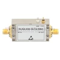 SLNA-030-34-14-SMA Image