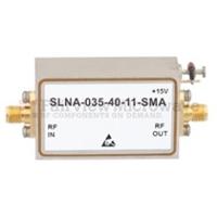 SLNA-035-40-11-SMA Image