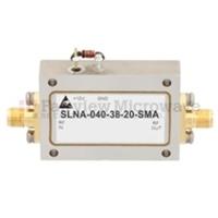 SLNA-040-38-20-SMA Image
