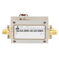 SLNA-080-38-20-SMA Image