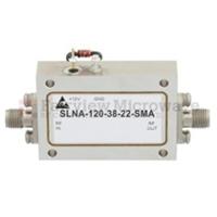 SLNA-120-38-22-SMA Image