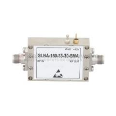 SLNA-180-33-30-SMA Image
