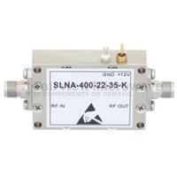 SLNA-400-22-35-K Image