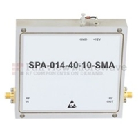 SPA-014-40-10-SMA Image