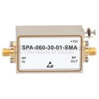 SPA-060-30-01-SMA Image