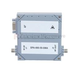 SPA-060-50-SMA Image