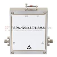 SPA-120-41-01-SMA Image
