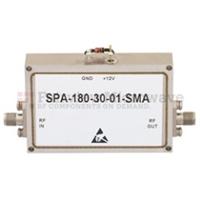 SPA-180-30-01-SMA Image