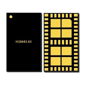 HS8443-61 Image