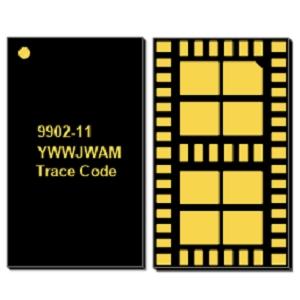 OM9902-11 Image