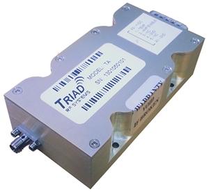 TA1003 Image