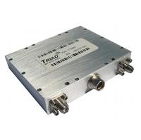 TTRM1004-D01 Image