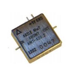 AMT-A0012 Image