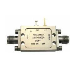 AMT-A0024 Image