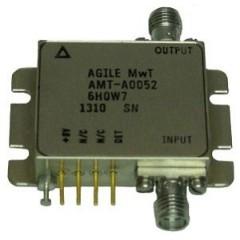 AMT-A0052 Image