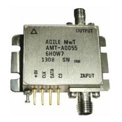 AMT-A0055 Image