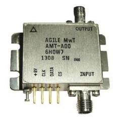 AMT-A0072 Image