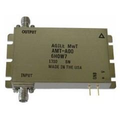 AMT-A0090 Image