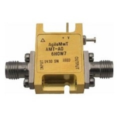 AMT-A0277 Image