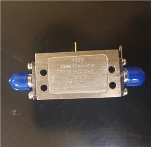AMP-0218-1510 Image