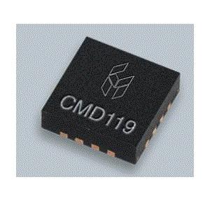 CMD119P3 Image