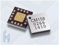 CMD158C4 Image