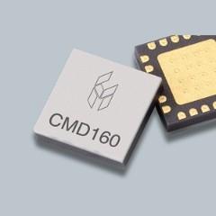 CMD160C4 Image