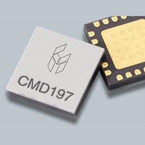 CMD197C4 Image