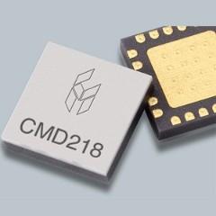 CMD218C4 Image