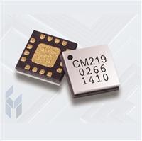 CMD219C4 Image