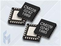 CMD228P4 Image