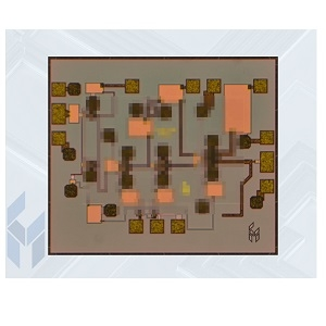 CMD231 Image