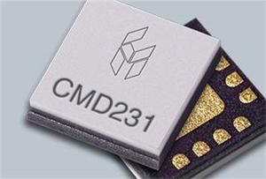 CMD231C3 Image