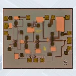 CMD232 Image