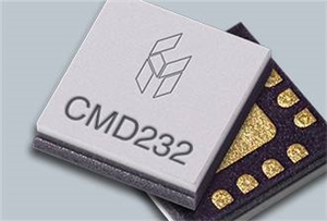 CMD232C3 Image