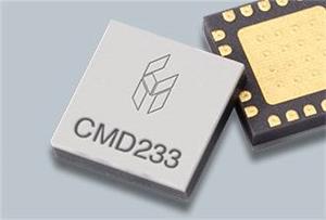 CMD233C4 Image