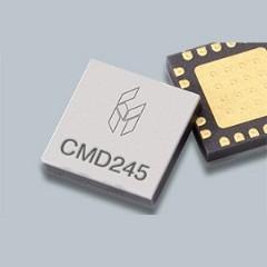 CMD245C4 Image