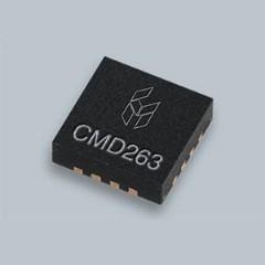CMD263P3 Image
