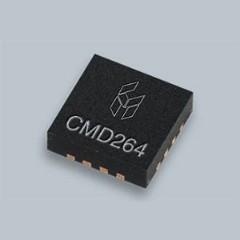 CMD264P3 Image