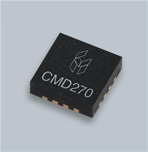 CMD270P3 Image