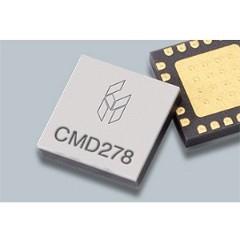 CMD278C4 Image