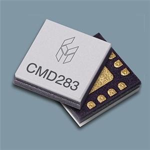 CMD283C3 Image