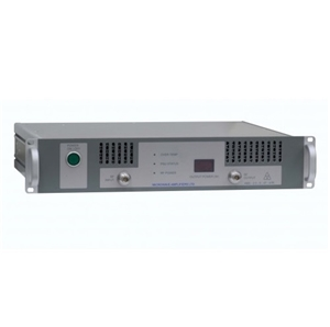 Am5 2 6 47 47r Microwave Amps Rf
