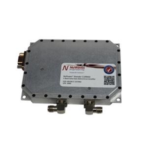 NW-BA-C-10-RX03-C037 Image
