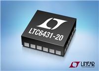 LTC6431-20 Image