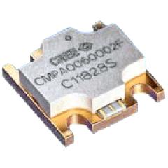 CMPA0060002F Image