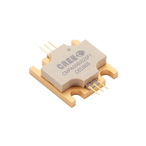 CMPA0060025F1 Image
